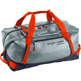 Eagle Creek Migrate Duffel 60l biwa lake blue